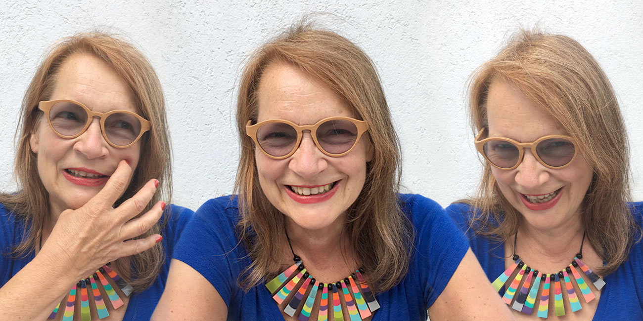Ursula Schregel