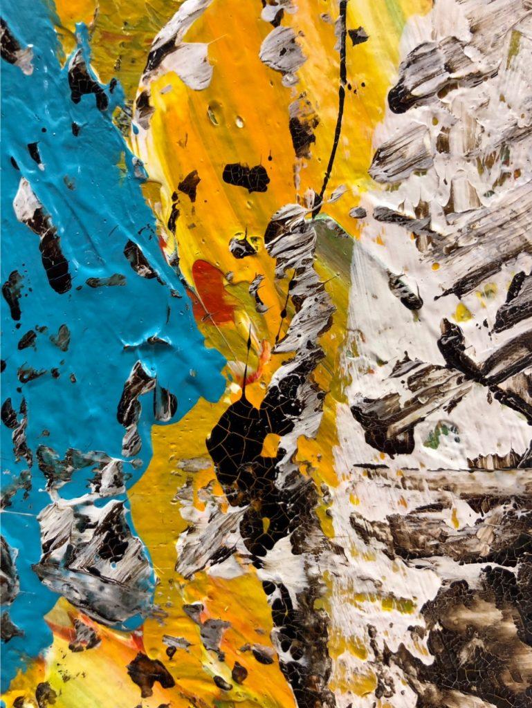 Ursula Schregel, ohne Titel, 2019, 42x30cm, fineartprint auf Hahnemühle, signierte und limitierte 10er-Auflage