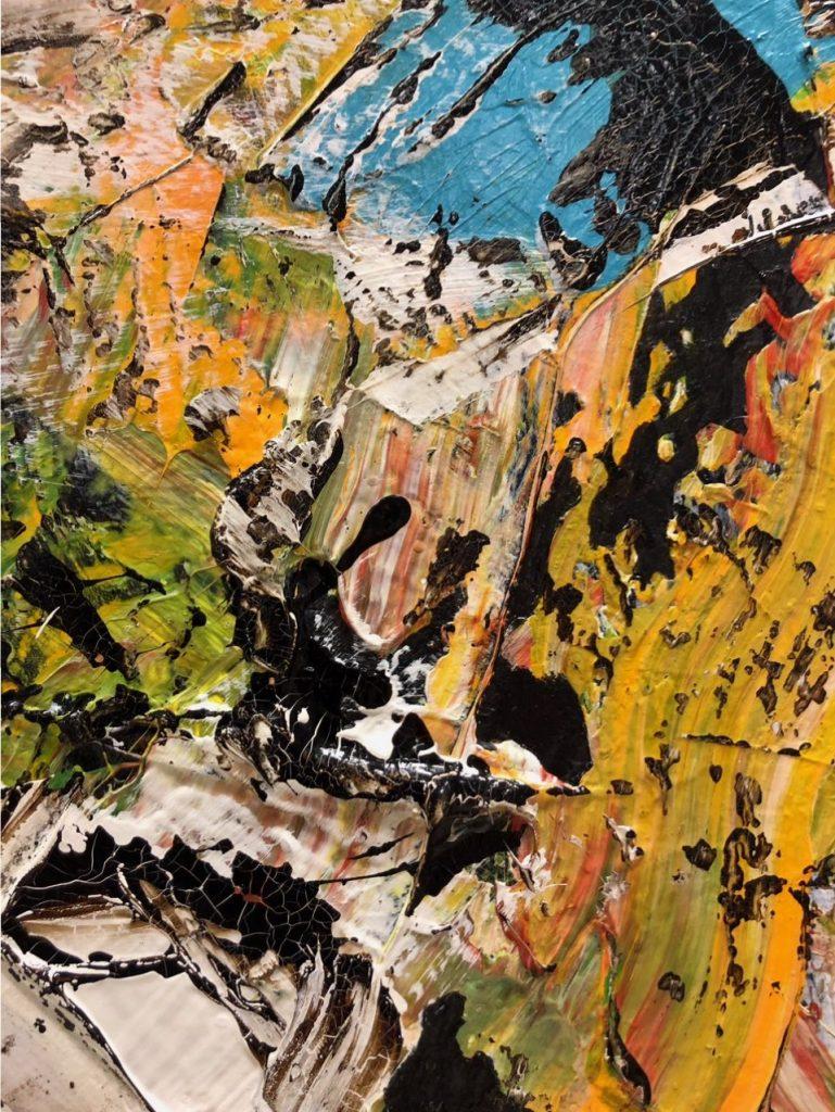 Ursula Schregel, ohne Titel, 2019,42x30cm, fineartprint auf Hahnemühle, signierte und limitierte 10er-Auflage
